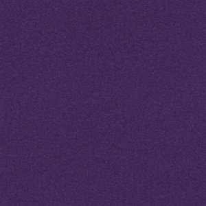 Pearl Card A4 - Purple (Cadburys Purple) - 250gsm